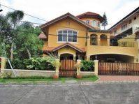 Sacay Grand Villas Los Banos Laguna House and Lot for Sale