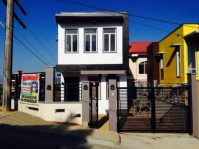 For Sale Brand New House and Lot Monte Verde Royale Taytay