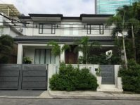 FOR SALE House and Lot - Acropolis Quezon City Near Eastwood
