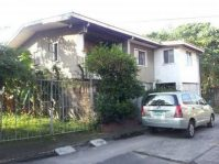 FOR SALE House and Lot in Fortune Village 5 Valenzuela City