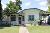 FOR SALE: House and Lot in South Highway Carcar City Cebu