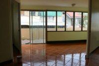 Apartment for Rent in Salvador Extension Banawa Cebu City