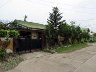 San Isidro Talisay City Cebu House and Lot for Sale