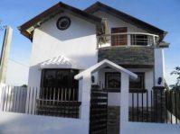 Vacation House for Rent Lalaan 2 Silang Cavite Near Tagaytay
