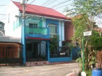 Valley View Royale San Juan Cainta House and Lot for Sale