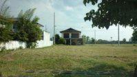 Verdana Homes Mamplasan Binan Laguna Lot for Sale