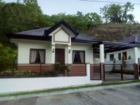 Villa Senorita Maa Davao City New House and Lot for Sale