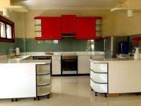 Vista Grande Bulacao Cebu City Brand New House for Rent