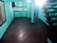 30 SQM, 2 bedroom Apartment for rent in Rosario – Pasig City ...