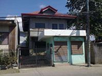 2-Storey House and Lot for Sale in Guiwan Zamboanga City