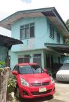 2-Storey House for Sale in Pasay City Area Near NAIA