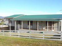 269 St Helens Point Road Akaroa Tas 7216 AU House for Sale