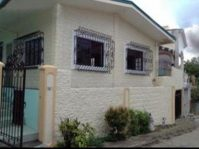 3-Bedroom House and Lot for Sale Palmera 3 Taytay Rizal