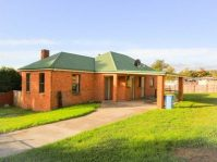 4 Lomond Place Fingal Tas 7214 Australia House for Sale