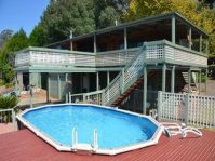 5 Antonio Close Tawonga Vic 3697 Australia House for Sale