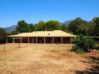 589 Buckland Valley Road Buckland Vic 3740 House for Sale