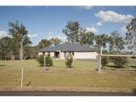 72 Forestry Road Adare Qld 4343 Australia Home for Sale