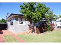 8 Hallas Street Gatton Qld 4343 Australia Home for Sale