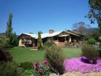 924 Morses Creek Road Wandiligong Vic 3744 House for Sale