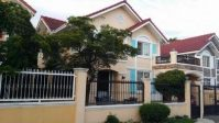 Ambassador Hills Paranaque City House and Lot for RUSH Sale