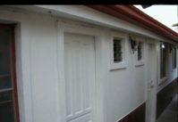 BF Martinville Subdivision Las Pinas City Apartment for Rent