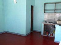 Apartment for Rent Palar Village Brgy. Pinagsama Taguig City