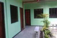 Bangkal Davao City Room for Rent Free Wifi Near SM Ecoland