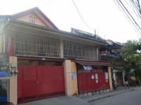 Barangay Balangkas Valenzuela City House and Lot for Sale