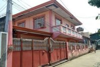 Barangay Tagalag, Valenzuela City House and Lot for Sale