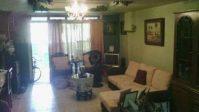 Boni Barangka Drive Mandaluyong City 2-Storey House for Rent