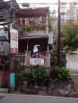 Brgy. 7 Paete Laguna House and Lot for Sale, Clean Title