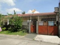 Brgy. Sauyo Novaliches Quezon City House and Lot for Sale