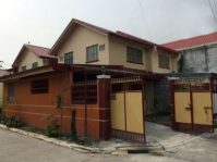 Brgy. Sta Rosa II Marilao Bulacan House and Lot for Sale