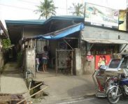 Bucal 1 Maragondon Cavite Bungalow House and Lot for Sale