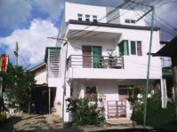 Cheap House and Lot for Sale in Bagumbong North Caloocan