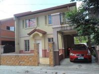 Foreclosed House and Lot for Sale in Brgy. Sauyo Novaliches