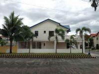 GM Residences Marikina House and Lot for Sale, Flood-Free