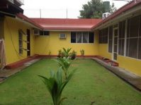 House and Lot for RUSH Sale Greenheights Village Paranaque