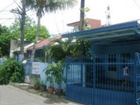 House and Lot for Sale Anahaw St Brgy. Dita Sta Rosa Laguna