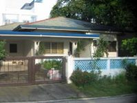 House and Lot for Sale Greenheights Village Sucat Paranaque
