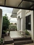 House and Lot for Sale in Brgy Tisa, Labangon Cebu City