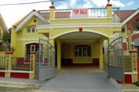 House and Lot for Sale in Maia Alta Brgy Dalig Antipolo City