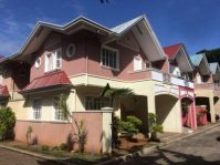 House and Lot for Sale in Maligaya Subdivision Caloocan City