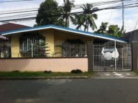 House and Lot for Sale Jonaville Subdivision Novaliches QC