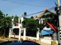 House and Lot for Sale Rancho 4 East Concepcion Dos Marikina