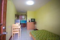 Int. Apelo St, Brgy. Malibay, Pasay City Apartment for Rent