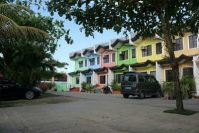 Mandaue Cebu 11-Door Income-Generating Apartment for Sale