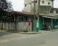 Parada Valenzuela City House and Lot for Sale, Clean Title