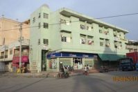 Residential Apartment for Rent in Balut Tondo Manila w/ CCTV