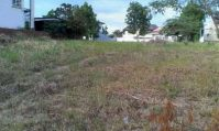 Residential Lot for Sale Havila Mission Hills Antipolo City